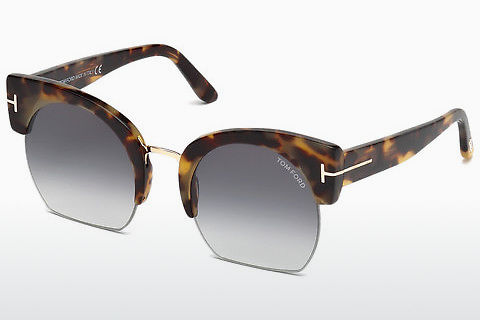 太阳镜 Tom Ford Savannah (FT0552 56B)
