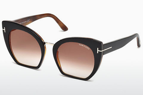 太阳镜 Tom Ford Samantha (FT0553 05U)