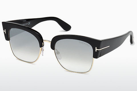 太阳镜 Tom Ford Dakota (FT0554 01C)