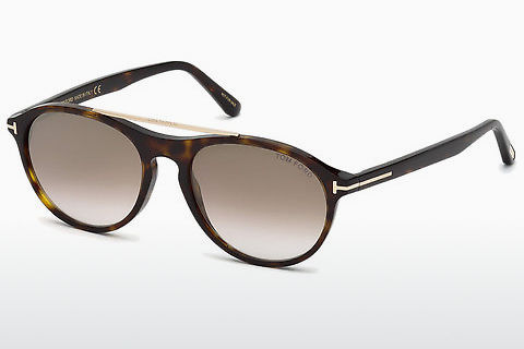 太阳镜 Tom Ford Cameron (FT0556 52G)