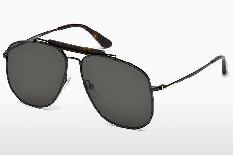 太阳镜 Tom Ford FT0557 01A