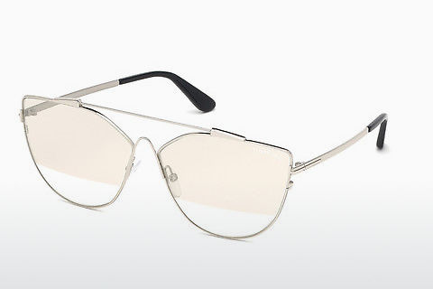 太阳镜 Tom Ford FT0563 16C