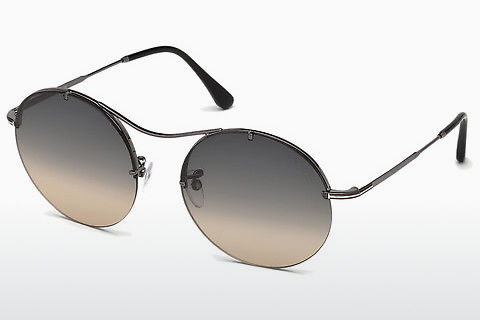 太阳镜 Tom Ford FT0565 08B