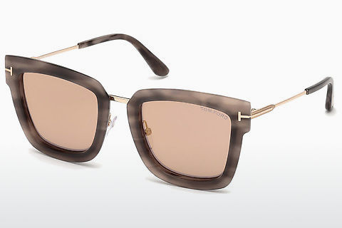 太阳镜 Tom Ford FT0573 55Z