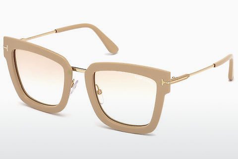 太阳镜 Tom Ford Lara-02 (FT0573 74F)
