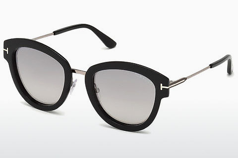 太阳镜 Tom Ford FT0574 14C