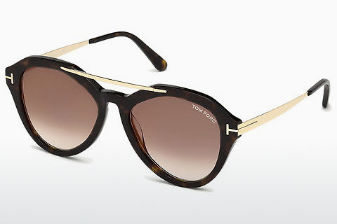 太阳镜 Tom Ford FT0576 52G