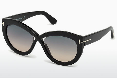 太阳镜 Tom Ford FT0577 01B