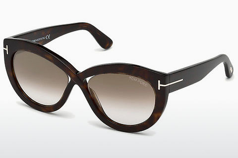 太阳镜 Tom Ford FT0577 52G