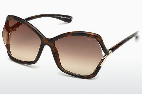 太阳镜 Tom Ford FT0579 52G
