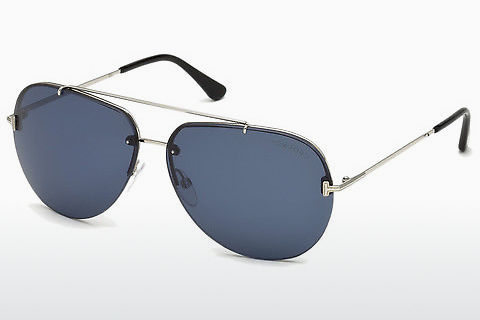 太阳镜 Tom Ford FT0584 16V
