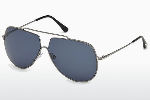 太阳镜 Tom Ford FT0586 12V