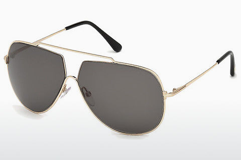 太阳镜 Tom Ford FT0586 28A