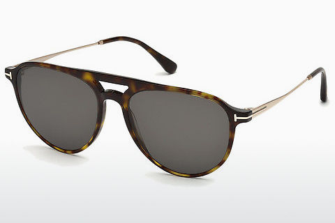 太阳镜 Tom Ford FT0587 52A