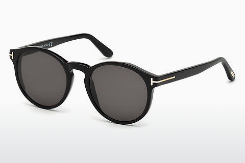 太阳镜 Tom Ford FT0591 01A