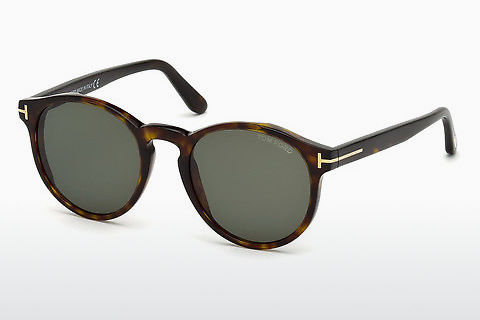 太阳镜 Tom Ford Ian-02 (FT0591 52N)