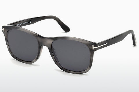 太阳镜 Tom Ford FT0595 20A