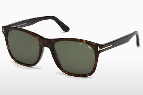 太阳镜 Tom Ford FT0595 52N