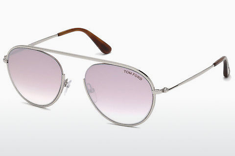 太阳镜 Tom Ford FT0599 16Z