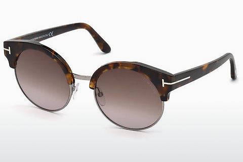 太阳镜 Tom Ford FT0608 55Z