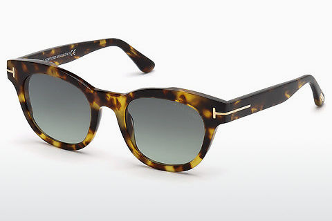 太阳镜 Tom Ford FT0616 55P