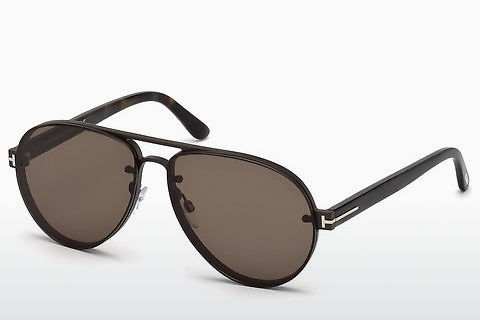 太阳镜 Tom Ford FT0622 12J