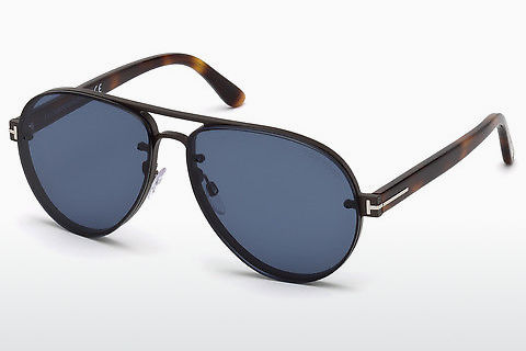 太阳镜 Tom Ford FT0622 12V
