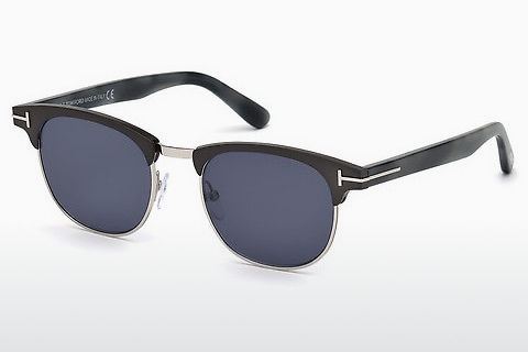 太阳镜 Tom Ford Laurent-02 (FT0623 09V)