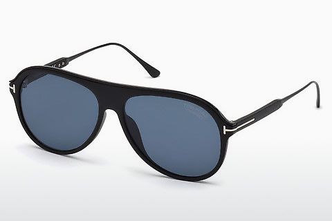 太阳镜 Tom Ford FT0624 02D