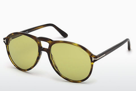 太阳镜 Tom Ford FT0645 55N