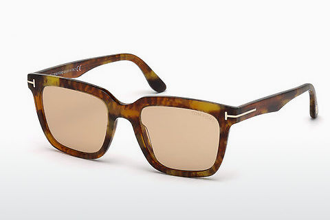 太阳镜 Tom Ford FT0646 55E