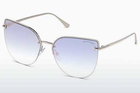 太阳镜 Tom Ford FT0652 16Z