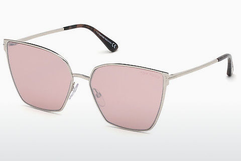 太阳镜 Tom Ford FT0653 16Z