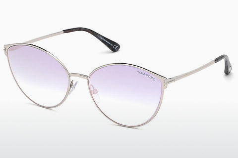 太阳镜 Tom Ford FT0654 16Z