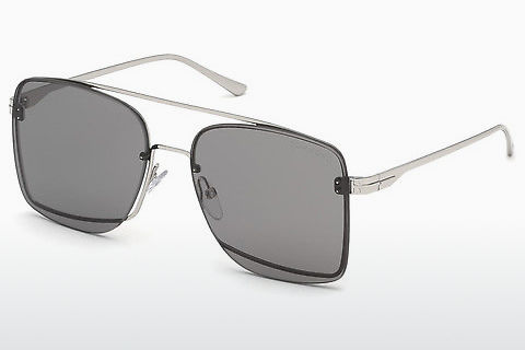 太阳镜 Tom Ford FT0655 16A