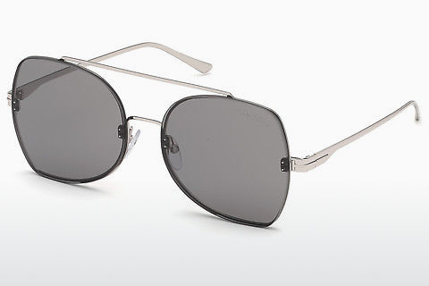 太阳镜 Tom Ford FT0656 16A