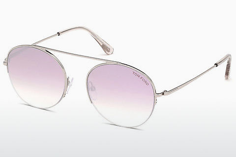 太阳镜 Tom Ford FT0668 16Z