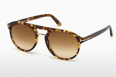 太阳镜 Tom Ford FT0675 55F