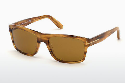 太阳镜 Tom Ford August (FT0678 45E)