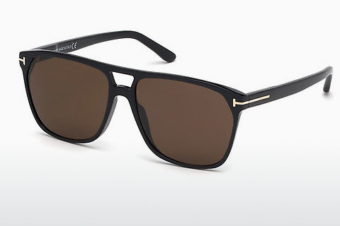 太阳镜 Tom Ford Shelton (FT0679 01E)
