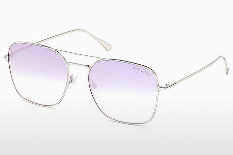 太阳镜 Tom Ford FT0680 16Z