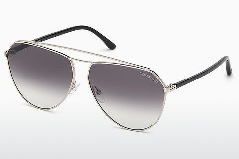 太阳镜 Tom Ford FT0681 16B