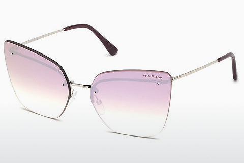 太阳镜 Tom Ford FT0682 16Z