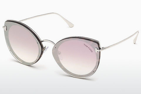 太阳镜 Tom Ford FT0683 55Z