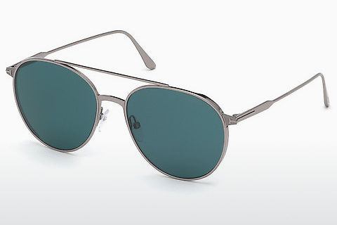 太阳镜 Tom Ford Tomasso (FT0691 14V)