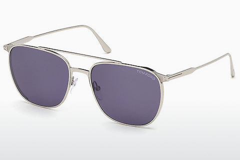 太阳镜 Tom Ford FT0692 16V