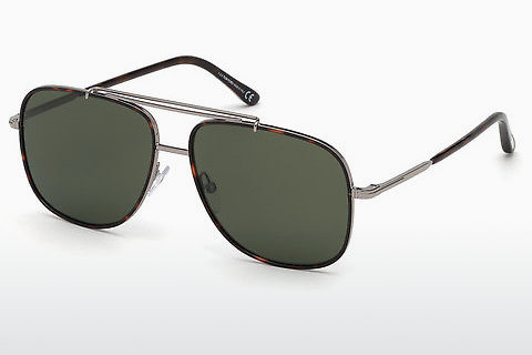 太阳镜 Tom Ford Benton (FT0693 14N)
