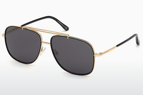 太阳镜 Tom Ford Benton (FT0693 30A)