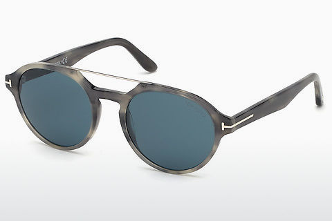太阳镜 Tom Ford Stan (FT0696 47V)