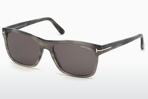 太阳镜 Tom Ford Giulio (FT0698 47N)